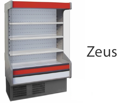 mobilier frigorific clima cool confort clima cool confort. Black Bedroom Furniture Sets. Home Design Ideas