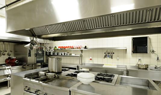 commercial-kitchen-exhaust-hood